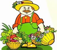 1507050104_1406015600_Calendar gardener 2016